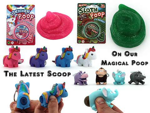 The-Latest-Scoop-on-Our-Magical-Poop.jpg