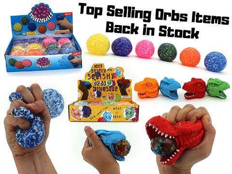 Top-Selling-Orbs-Items-Back-in-Stock.jpg