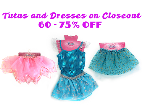 Tutus-and-Dresses-on-Closeout-60-75-percent-Off.jpg