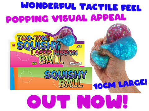 Two-Tone-Squishy-Laser-Ribbon-ball-in-Stock-Now.jpg