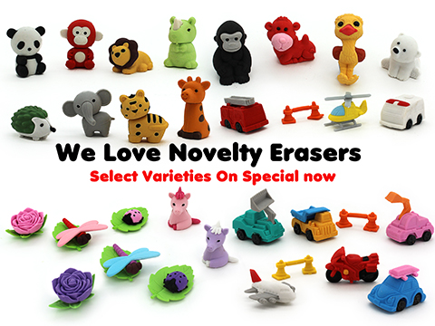 We-Love-Novelty-Erasers_On-Special-Now.jpg