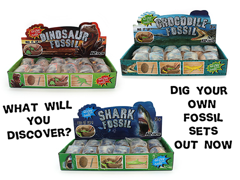 What-Will-You-Discover-in-TNWs-Dig-Your-Own-Fossil-Sets.jpg