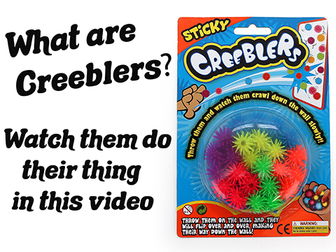 What_Are_Creeblers.jpg
