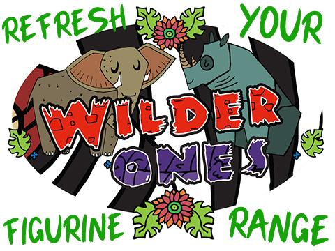 Wilder-Ones_Refresh-Your-Figurine-Range.jpg