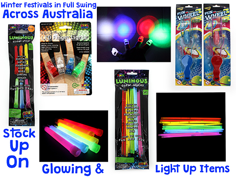 Winter_Festivals_in_Full_Swing_Stock_up_on_TNWs_Glowing_and_Light-Up_Items.jpg