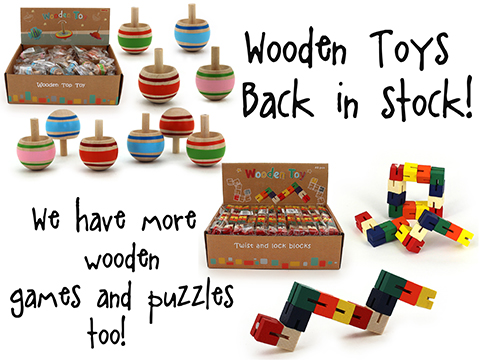 Wooden-Toys-Back-in-Stock.jpg