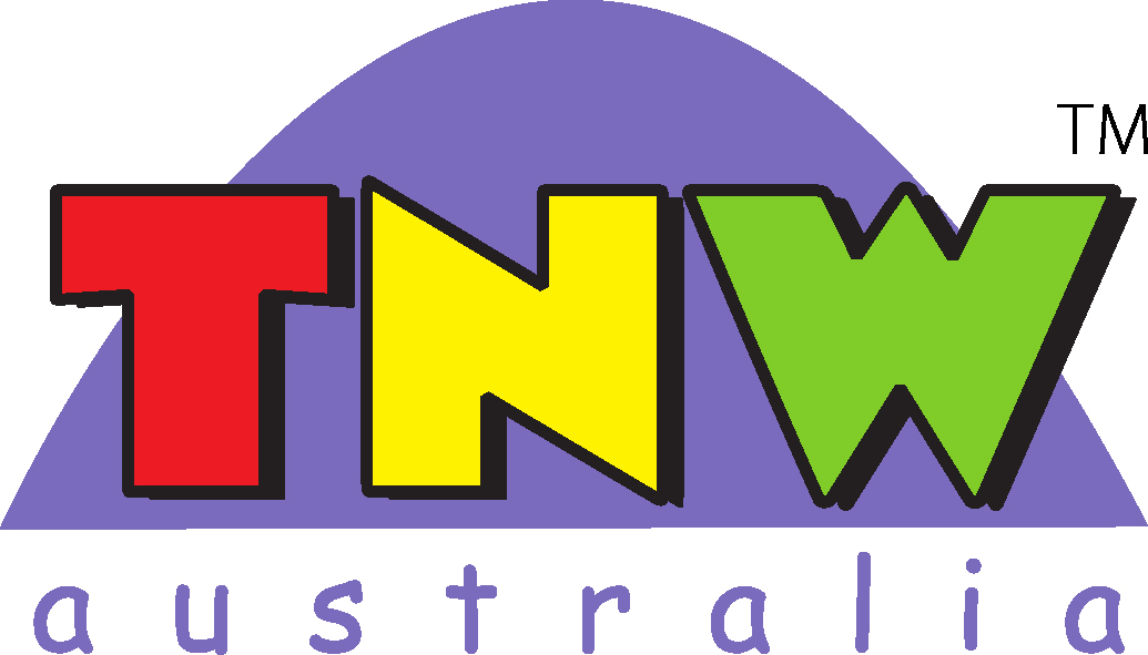 TNW Australia - No. 1 For Cool Stuff!