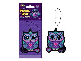 View Details for BK098OWL